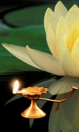 Diwali Deeya Diya Free