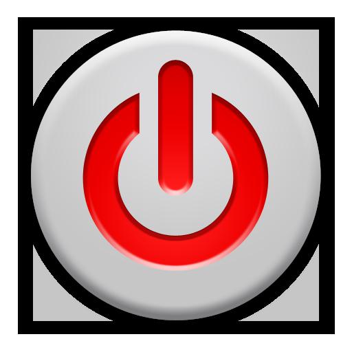 スクリーンオフFX 【Screen Off FX】 工具 App LOGO-硬是要APP