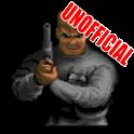 ECWolf icon
