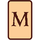 Munchkin Companion Free