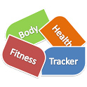 BHF Tracker icon
