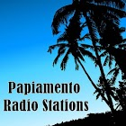 Papiamento Radio Stations icon