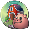 Pig World icon