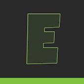 Evercruit - Lehigh