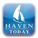 Haven Today logo