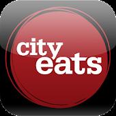 CityEats 1.3