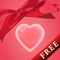 Heartful Free icon