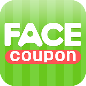 Cake Art Webstore Coupon : FACE???? - Android Apps on Google Play