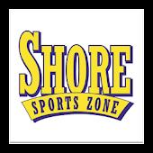 Shore Sports Zone