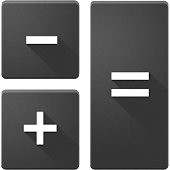 Calculator (CyanogenMod)