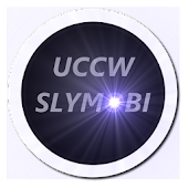 Bay2 UCCW skin