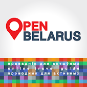 OpenBelarus