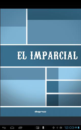 El Imparcial - Doopress 2.1