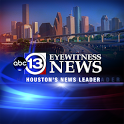 ABC13 - Houston News & More icon