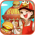 HamburgerTycoon icon