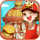 HamburgerTycoon