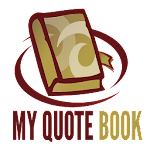My Quote Book
