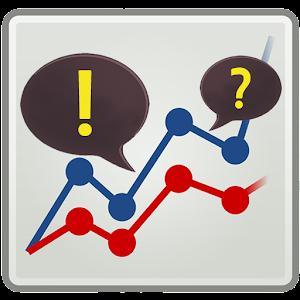 카통 – 카톡 통계 앱 for PC and MAC