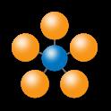 CoovaAX Wi-Fi Hotspot Utility icon