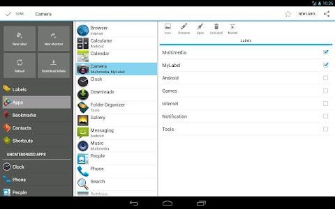Folder Organizer v3.6.7.1