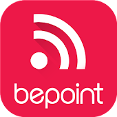My Bepoint