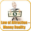 Law Of Attraction - Money Info