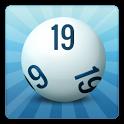 Lottery Picks icon