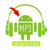 MP3 Music Download - Free Song
