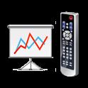 ShowDirector PowerPoint Remote icon