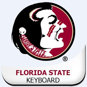 Florida State Keyboard download