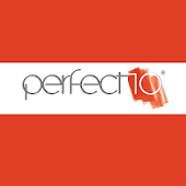Perfect 10 Nail & Body Studio