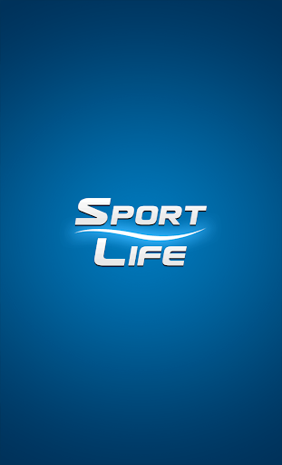 Yahoo Sports | Sports News, Scores, Fantasy Games