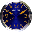 Lüm-Tec M23 Crazy Clock Pack icon
