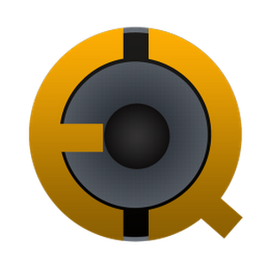 Equalizer FULL v4.0.5 Apk App
