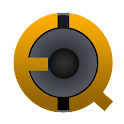 Smart Android Apps, LLC - Logo