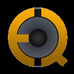 Equalizer 4.0.5 Apk