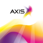 AXIS net for Tablet icon