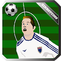 Willing Ball icon