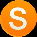 Swipe Messenger icon