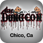 The Dungeon Chico Ca