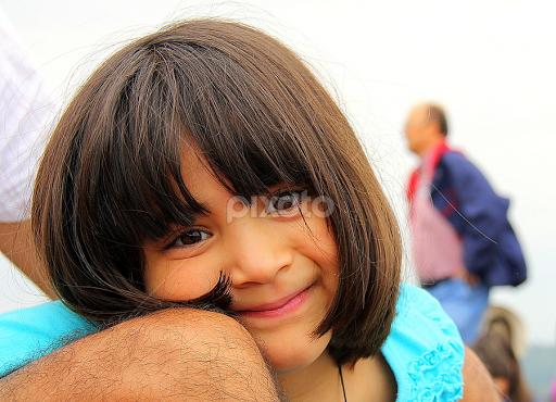 cute mexican girls child portraits babies children pixoto