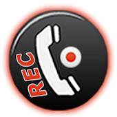 Call Recorder + Sms Backup