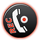 Call Recorder v1.1.1