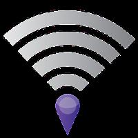 Gsm Signal Monitor 2.0.0