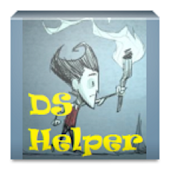 Help for Don't Starve