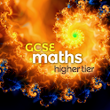 GCSE Maths Higher icon