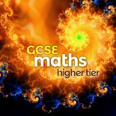 GCSE Maths Higher - nimbl