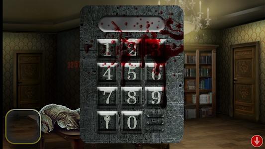 House - Escape v1.9