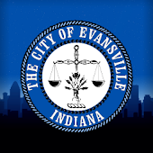 City of Evansville Citizen Con
