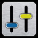 Silicon Oxide icon